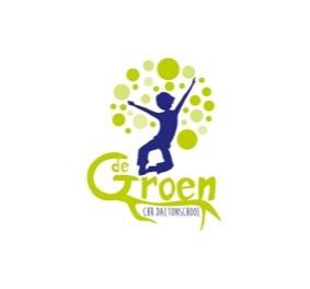 Chr. Daltonschool De Groen
