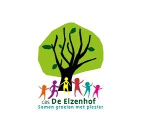 CBS De Elzenhof