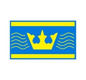 Koningsbergerschool