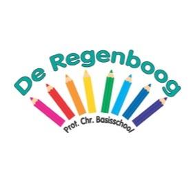 De Regenboog Dedemsvaart